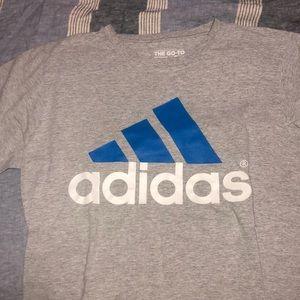 Other - Men's adidas T-shirt